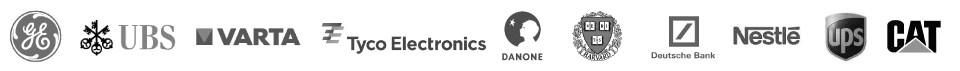 DBxtra Customer Banner